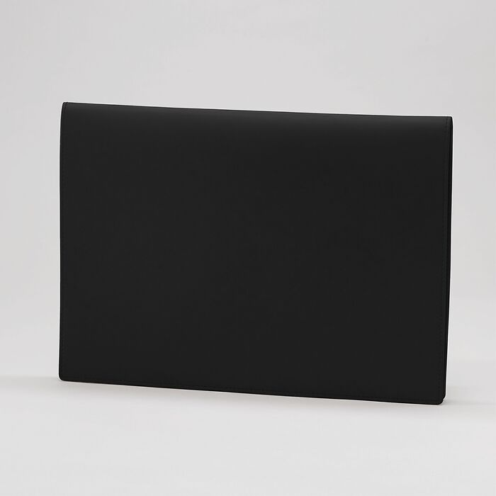 Envelope Pocketfolio Nero