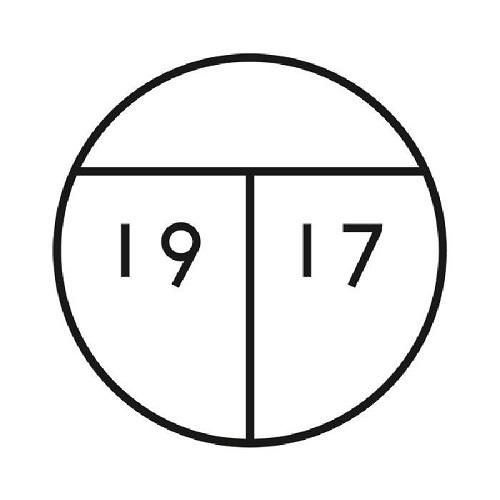 8-Days-a-Week Calendar S 2020 Prussian Blue