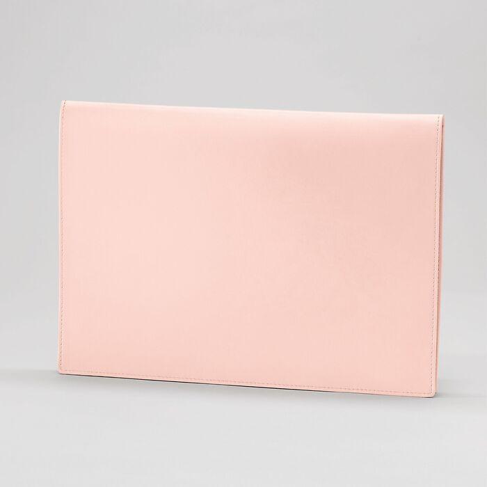 Envelope Pocketfolio Gentle Po